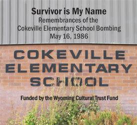 cokeville-web-image