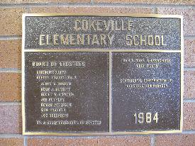 cokeville6